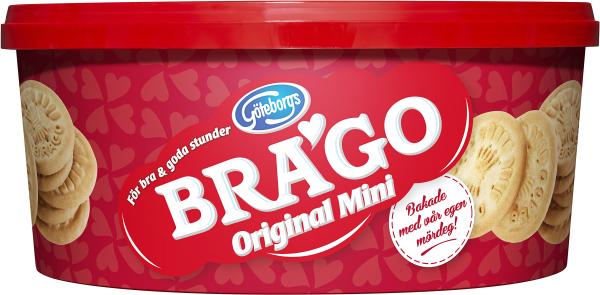 brago_mini